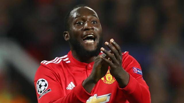 The former Red Devils striker believes arch-rivals have shown Jose Mourinho's side have to bring the best out of a forward by playing to his strengths