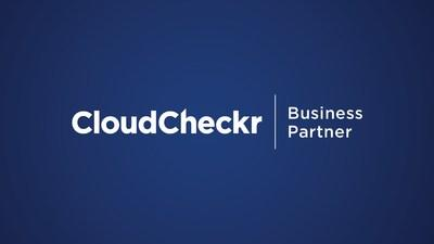 CloudCheckr Business Partner Program enables cloud service and IaaS resellers to build a profitable cloud practice on top of industry-leading public and hybrid cloud management.