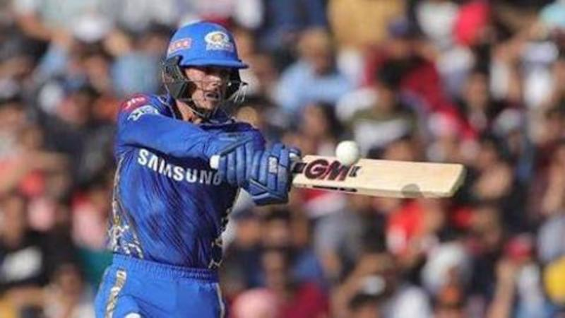 DC vs MI: Match preview, head-to-head records and pitch report