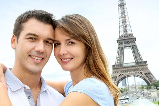 Diamond Resorts International(R) -- Vacations for Life(R) -- Offers Vacationers Top Tips When Travelling to Europe