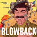 """<p>The history of the Iraq War—and its wide-ranging political impact on our lives today—is oft misunderstood. <em>Blowback</em>, a Stitcher Premium show hosted by producer Brendan James and journalist Noah Kulwin, refreshes our memory. The 10-episode podcast is meticulously researched and assembled, with loads of audio clips from the '90s and '00s featuring principle players like President George W. Bush, Dick Cheney, Karl Rove, and others.</p><p><a class=""""link rapid-noclick-resp"""" href=""""https://www.stitcher.com/podcast/blowback"""" rel=""""nofollow noopener"""" target=""""_blank"""" data-ylk=""""slk:LISTEN NOW"""">LISTEN NOW</a></p>"""