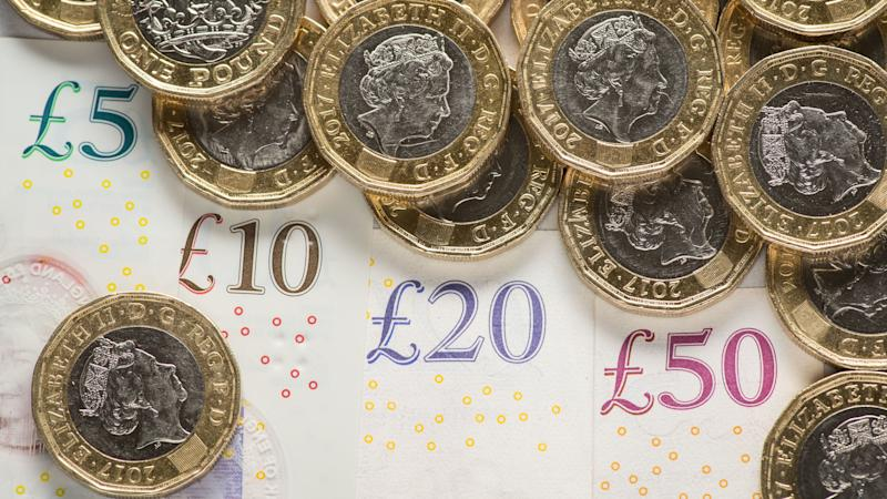 More than £50m lost to 'romance fraud'