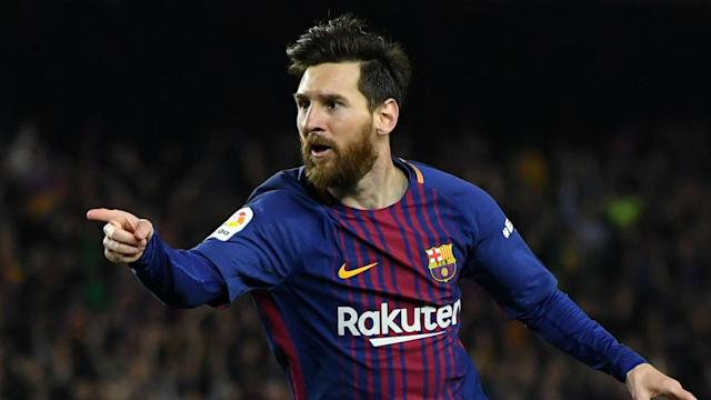 The Frenchman was able to lure Cesc Fabregas away from Barcelona in 2003, but he had been hoping to land an Argentine star and Gerard Pique as well