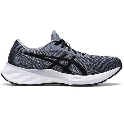 <p>These <span>Asics Roadblast Running Shoes</span> ($90) are great options for high-impact activities.</p>