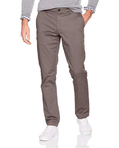 """Goodthreads Men's """"The Perfect Chino Pant"""" Slim-Fit"""