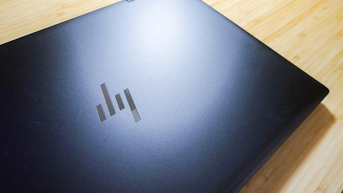 """The HP Envy screams """"premium"""" with a combination of design and performance that seems impossible for the price."""
