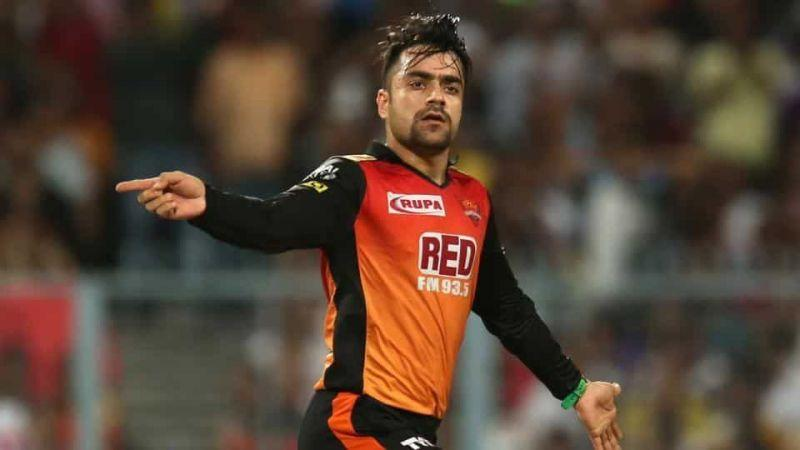 Best T20 bowler in the world right now