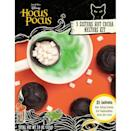 <p>The <span>Hocus Pocus Cocoa Bomb Kit</span> ($5) doesn't look like your ordinary hot cocoa. </p>