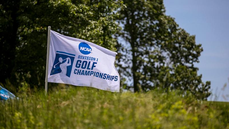 Four slow-play penalties already assessed at NCAA Championship