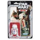 <p>This ill-fated astromech will be available at GameStop stores. (Photo: Hasbro) </p>