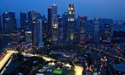 Exclusive: Singaporean Fund Swoops On Markit