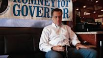 """<p>This documentary provides an insider's look into Mitt Romney's two failed attempts to run for president of the United States, following both of the former Massachusetts governor's campaigns from Christmas 2006 until his concession speech to former president Barack Obama in 2012.</p> <p><a href=""""http://www.netflix.com/title/70296733"""" rel=""""nofollow noopener"""" class=""""link rapid-noclick-resp"""" target=""""_blank"""" data-ylk=""""slk:Watch Mitt on Netflix"""">Watch <strong>Mitt </strong>on Netflix</a>.</p>"""