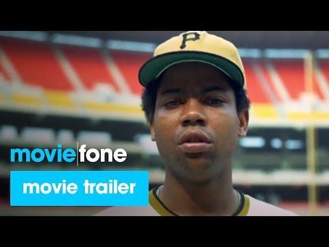 """<p>A no-hitter is one of the most difficult achievements in sports, and on June 12, 1970, Dock Ellis accomplished the feat—while tripping on acid. It's a zany tale, but with a lot of insight. Into Dock. Into baseball. And into the uproarious age of the 60s and 70s. </p><p><a class=""""link rapid-noclick-resp"""" href=""""https://www.amazon.com/No-Dockumentary-Dock-Ellis/dp/B00N8M9E22?tag=syn-yahoo-20&ascsubtag=%5Bartid%7C2139.g.32581426%5Bsrc%7Cyahoo-us"""" rel=""""nofollow noopener"""" target=""""_blank"""" data-ylk=""""slk:Stream It Here"""">Stream It Here</a></p><p><a href=""""https://www.youtube.com/watch?v=yCH4fAHtKBo"""" rel=""""nofollow noopener"""" target=""""_blank"""" data-ylk=""""slk:See the original post on Youtube"""" class=""""link rapid-noclick-resp"""">See the original post on Youtube</a></p>"""