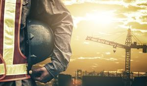 Zyter, Inc., Zurich North America (Zurich), Qualcomm Technologies, Inc., Everguard.ai (Everguard) and Rudolph Libbe Group (RLG) are collaborating to advance the use of AI-based Internet of Things (IoT) technologies to enhance construction safety. The goal is to help prevent jobsite incidents and accidents that can result in serious injuries and costly property damage.  The five companies are bringing together best-in-class technologies and risk knowledge to provide construction managers with a 360-degree view of construction sites and real-time alerts regarding workers' adherence to safety regulations. The collaboration represents the next step forward in propelling construction safety from a reactive to a proactive approach.  Learn more at www.Zyter.com/ConstructionPR