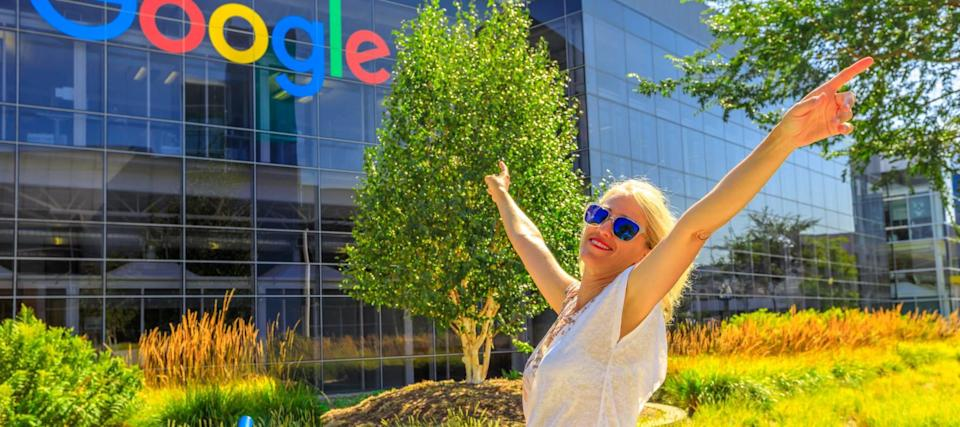 At Tesla, Google and these other companies, interns make over $5,000 a month