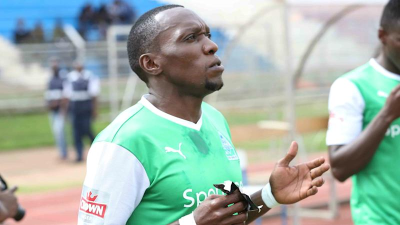 Super Cup: Kagere double sees Gor Mahia through to semis
