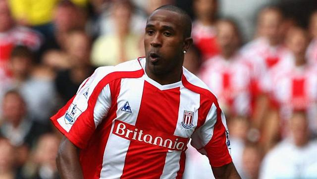<p><strong>16th August 2008 vs Bolton Wanderers</strong></p> <br><p>Stoke didn't take any points from their very first Premier League fixture at the start of the 2008/09 campaign, but they did at least score when Ricardo Fuller netted a consolation goal in the closing stages of a 3-1 defeat at the hands of Bolton.</p> <br><p>Fuller scored again in the next game as the Potters claimed victory over Aston Villa.</p>