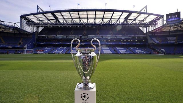 <p>With a squad as thin as Chelsea's, they are going to need to make some fast decision about which competitions to play their best players in this season.</p> <br><p>Chelsea have a glorious history in the FA Cup, but the club need to focus on the Premier League and Champions League this season, meaning that they may have to play weakened sides in the domestic cups.</p> <br><p>An early exit from the Champions League could prove costly, given the notorious havoc participation in the Europa League can play on a side.</p>