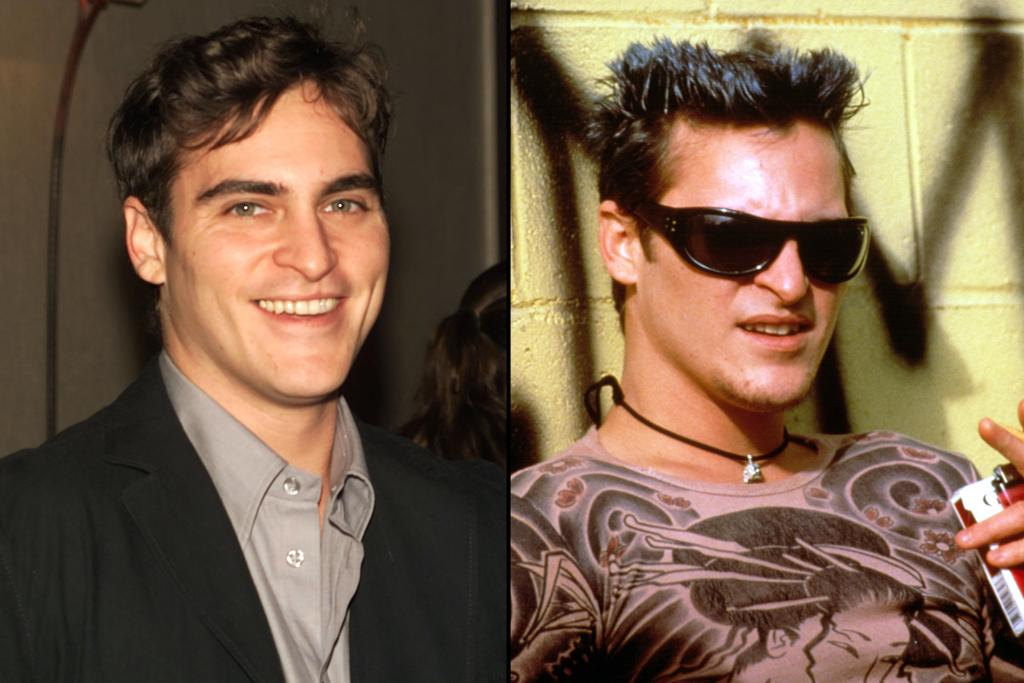 "<a href=""http://movies.yahoo.com/movie/contributor/1800018579"">Joaquin Phoenix</a>  8MM (1999)"