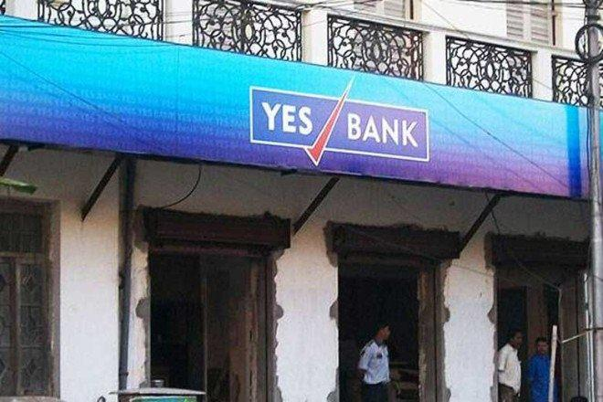 Yes Bank, Yes Bank floor price, capital raising committee, qualified institutional placement, yes bank board, market