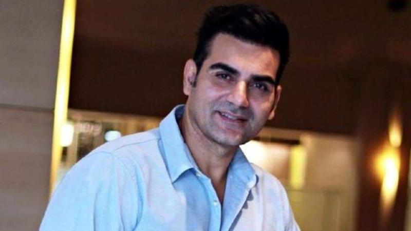 Arbaaz files defamation case on being dragged in Sushant
