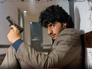 After Imran Khan, Arjun Kapoor shifts to Delhi