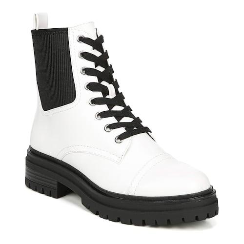 """<p><a href=""""https://www.popsugar.com/buy/Circus-Sam-Edelman-Giovanny-Combat-Boots-520645?p_name=Circus%20by%20Sam%20Edelman%20Giovanny%20Combat%20Boots&retailer=kohls.com&pid=520645&price=80&evar1=fab%3Aus&evar9=46923620&evar98=https%3A%2F%2Fwww.popsugar.com%2Fphoto-gallery%2F46923620%2Fimage%2F46923633%2FCircus-by-Sam-Edelman-Giovanny-Combat-Boots&list1=shopping%2Cshoes%2Cboots%2Ckohls%2Cproducts%20under%20%24100%2Cwinter%20fashion%2Cwinter%20shopping%2Cfashion%20shopping%2Caffordable%20shopping&prop13=api&pdata=1"""" rel=""""nofollow"""" data-shoppable-link=""""1"""" target=""""_blank"""" class=""""ga-track"""" data-ga-category=""""Related"""" data-ga-label=""""https://www.kohls.com/product/prd-3765244/circus-by-sam-edelman-giovanny-womens-combat-boots.jsp?color=White&amp;prdPV=1"""" data-ga-action=""""In-Line Links"""">Circus by Sam Edelman Giovanny Combat Boots</a> ($80, originally $90)</p>"""