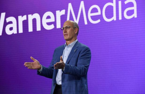 WarnerMedia's John Stankey on Disney+ Hot Start: 'How Many of Those 10 Million Customers Are There In 6 Months?'