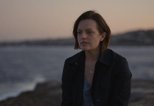 elisabeth moss in top of the lake china girl