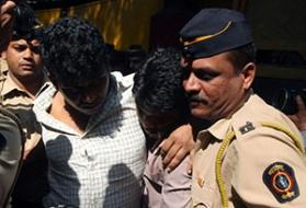 Maharashtra observes high recidivism in juveniles in conflict with law