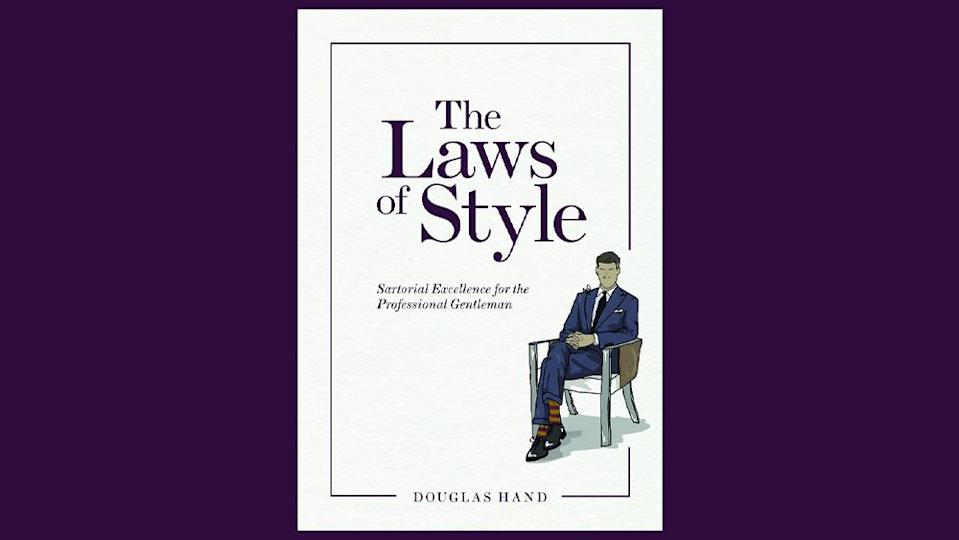 The Laws of Style