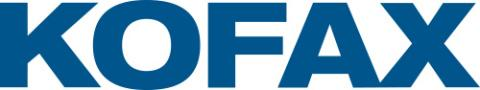 Kofax Ranked #1 for WW 2019 Market Share in Capture – a Critical Part of Organizations' Digital Workflow Transformation Journeys