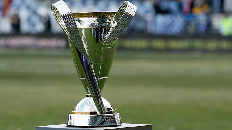 Coronavirus: MLS to allow individual player workouts from May 6