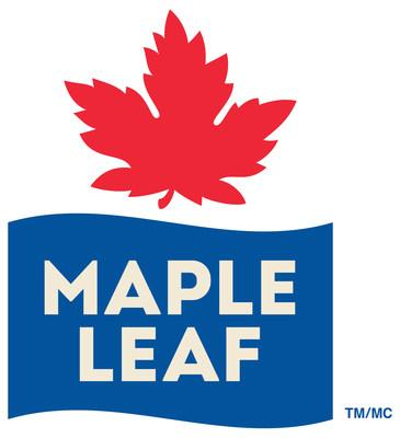 Maple Leaf Centre for Action on Food Security (CNW Group/Maple Leaf Foods Inc.)