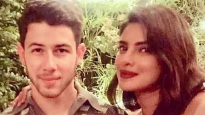 Priyanka Chopra and Nick Jonas Engagement Party: Want to Know All That Happened There? An Insider Reveals Juicy Details!