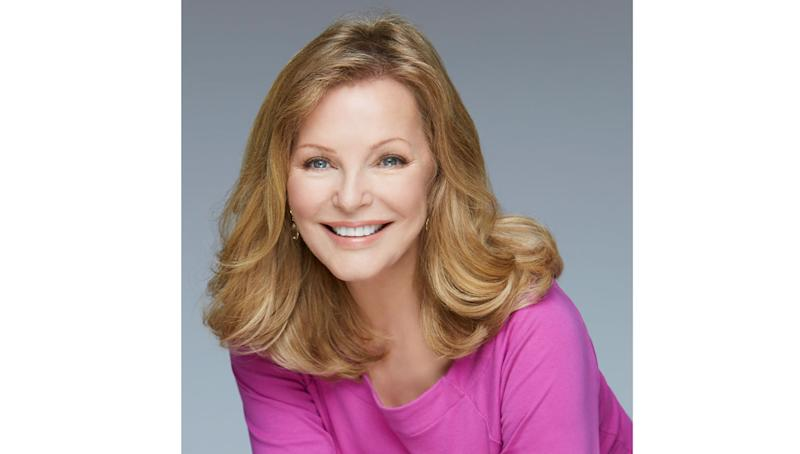 Actress Cheryl Ladd—who rose to prominence for her role as Kris Munroe in the hit television show Charlie's Angels—has partnered with builder Garner Homes to unveil the very first Cheryl Ladd Signature Home in Texas. Located at Cordillera Ranch (an 8,700-acre master-planned residential community half an hour from San Antonio), the 4,451-square-foot Spanish Revival home incorporates European- and California-style elements such as stone, tile, and arched doorways.
