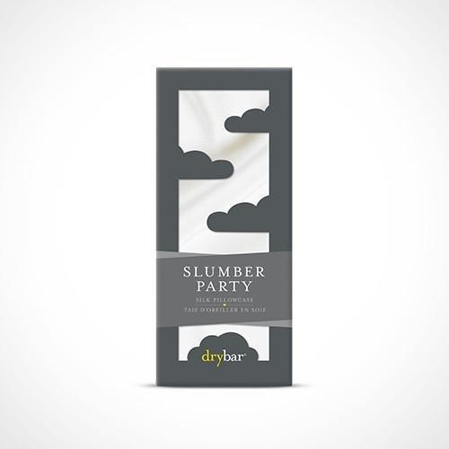 """<p><strong>Drybar</strong></p><p>amazon.com</p><p><strong>$84.93</strong></p><p><a href=""""http://www.amazon.com/dp/B01IE61ON8/?tag=syn-yahoo-20&ascsubtag=%5Bartid%7C10072.g.28426046%5Bsrc%7Cyahoo-us"""" target=""""_blank"""">SHOP NOW</a></p><p>Looking to preserve that blowout? Try this 100% silk pillowcase from the folks at drybar. Your hair will glide smoothly over the surface, reducing the friction that can lead to frizz, tangles, and breakage. </p>"""