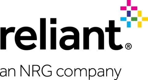 """Reliant Launches 2020 Beat the Heat Program to Help Houstonians """"Stay Cool in Your Home"""""""