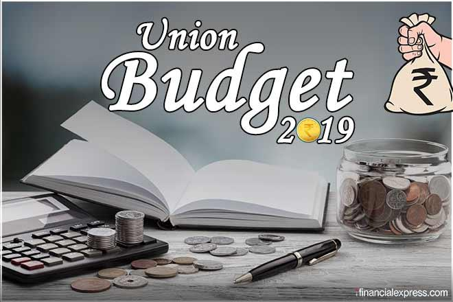 budget 2019 india, budget 2019, budget india, budget 2019 india expectations, budget 2019 expectations
