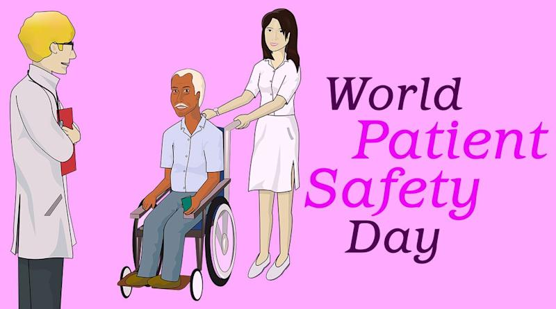 World Patient Safety Day 2020 Date, History & Significance: Know More About the Day Observed by WHO amid Coronavirus Pandemic
