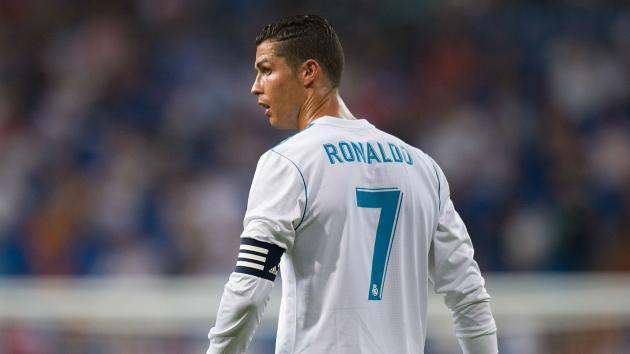 'We need Cristiano' - Real Madrid stars on goalscoring struggles without Ronaldo