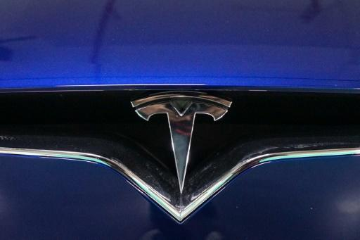 Elon Musk says first tunnel is nearly  done, opens December 10: tweet