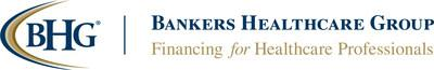 bankers_healthcare_group_logo