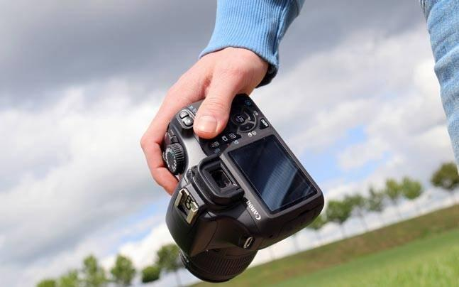 <p>The order by the consumer court was passed ex-parte as the photographer  did not take part in the court proceedings despite being issued notice. </p>