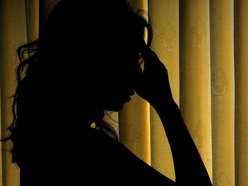 <p>Campaigners accused the Home Office of allowing the controversial hostile environment policies to 'trump its promises on tackling modern slavery'</p>