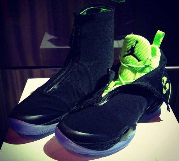 jordan xx8. since michael jordan signed with nike at the beginning of his illustrious career, signature air shoes have redefined world athletic xx8 n