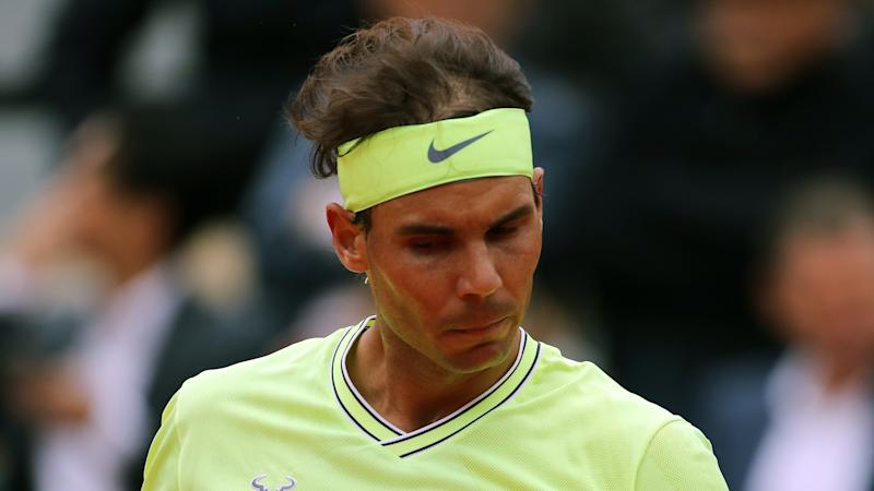 5 talking points ahead of the French Open