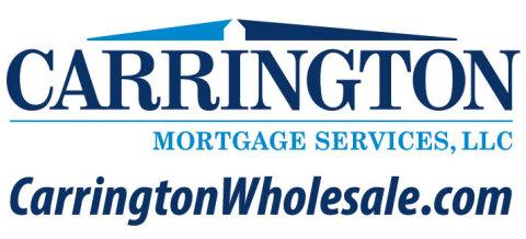 Carrington Mortgage Services Provides Targeted Training to Brokers