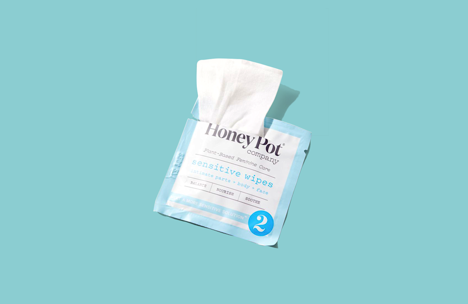 "<p>Easy to stash in your gym bag or purse, feminine wipes help freshen up down there after a workout or sweaty day before you can shower. Many users also recommend using feminine wipes to help clean up any leakage from menstrual products like <a href=""https://www.goodhousekeeping.com/health-products/g27421796/best-period-panties/"" rel=""nofollow noopener"" target=""_blank"" data-ylk=""slk:period underwear"" class=""link rapid-noclick-resp"">period underwear</a> and <a href=""https://www.goodhousekeeping.com/health-products/g29265912/best-tampon-brands/"" rel=""nofollow noopener"" target=""_blank"" data-ylk=""slk:tampons"" class=""link rapid-noclick-resp"">tampons</a>. Made with materials designed to prevent irritation, some people rely on feminine wipes for the refreshing, clean feel or for the light scent, but note that you don't necessarily <em>need </em>feminine wipes to be clean as the vagina is self-cleansing.</p><p>The <a href=""//www.goodhousekeeping.com/institute/about-the-institute/a19748212/good-housekeeping-institute-product-reviews/"" data-ylk=""slk:Good Housekeeping Institute"" class=""link rapid-noclick-resp"">Good Housekeeping Institute</a> Textiles Lab fiber scientists consulted with leading gynecologists to find the best feminine wipes that are safe to use and will keep you feeling fresh. These picks are based on brands with previous top performance and wipes with rave online reviews. </p><h2 class=""body-h2"">Are feminine wipes safe to use?</h2><p><a href=""https://drdweck.com/"" rel=""nofollow noopener"" target=""_blank"" data-ylk=""slk:Alyssa Dweck M.D"" class=""link rapid-noclick-resp"">Alyssa Dweck M.D</a>., a leading gynecologist at the <a href=""https://www.caremountmedical.com"" rel=""nofollow noopener"" target=""_blank"" data-ylk=""slk:CareMount Medical"" class=""link rapid-noclick-resp"">CareMount Medical </a>in Westchester County, New York and author of <em><a href=""https://www.amazon.com/Complete-Z-Your-V-ebook/dp/B0716BGL7B?tag=syn-yahoo-20&ascsubtag=%5Bartid%7C10055.g.32754606%5Bsrc%7Cyahoo-us"" rel=""nofollow noopener"" target=""_blank"" data-ylk=""slk:The Complete A to Z for Your V"" class=""link rapid-noclick-resp"">The Complete A to Z for Your V</a></em>, says that <strong>in most cases, feminine wipes are safe to use</strong> to freshen up ""in a pinch,"" such as after an intense workout or sweaty commute. However, ""for super sensitive skin, they may wreak havoc."" If you are prone to vaginal infections, it may be best to avoid wipes altogether — particularly scented options. </p><p>Some feminine wipes claim to be ""pH balancing,"" but there are many caveats, Dr. Dweck says. The external vulva and vagina each have their own normal pH range, so <strong>""</strong>if the wipe mirrors that pH, then applying them will maintain a normal pH."" If a wipe contains alcohol, it may be called antibacterial, but ""this property may not be long lasting and surely will not treat a bacterial infection,"" according to Dr. Dweck. <strong>Therefore, ""pH balancing"" or ""antibacterial"" claims on feminine wipes should not be the main reason for purchasing. </strong>Keep in mind that all feminine wipes are designed for external use and should never be used internally, ""because the normal pH can be altered and thus infection can ensue,"" says Dr. Dweck.<br></p><p>Lastly, if you have a UTI, <strong>Dr. Dweck suggests using ""plain water or a cotton washcloth with warm water"" instead of feminine wipes . </strong>Whether feminine wipes could cause UTIs depends on the ""individual and the ingredients of the wipes,"" as ""some women are super sensitive or prone to UTIs,"" explains Dr. Dweck. What specifically caused the UTI can be tough to know, but it's best not to potentially irritate the region further. <br></p><h2 class=""body-h2"">Are baby wipes better than feminine wipes?</h2><p>If you're new to wipes,<strong> it's best to stick with traditional feminine wipes before trying baby wipes</strong><strong> as a replacement.</strong> Baby wipes and feminine wipes many times have similar ingredients, but some baby wipes may be irritating to use in your intimate area. When finding the best feminine wipe for you, Dr. Dweck says for many it can be ""trial and error,"" so it's best to try a few different brands. <br></p><h2 class=""body-h2"">Do feminine wipes help with odor?</h2><p>Feminine wipes are best suited to help with odors caused by sweat, and even so, <strong>""this is a Band-Aid effect,"" </strong>according to Dr. Dweck. Every vagina has a natural odor that doesn't need to be masked, but if you're experiencing unusual odors or any major irritation, Dr. Dweck suggests to consult with your gynecologist to rule out infection. </p>"