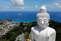 Delays in government approval for the scheme has caused headaches for scores of prospective travellers to Phuket